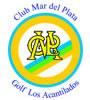CLUB MAR DEL PLATA S.A.
