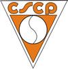 C.S. Y C. DE PATO GRAL. BALCARCE