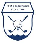 COSTA ESMERALDA GOLF CLUB