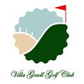 VILLA GESELL GOLF CLUB