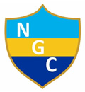 NECOCHEA GOLF CLUB