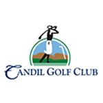 TANDIL GOLF CLUB